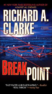 Image for Breakpoint