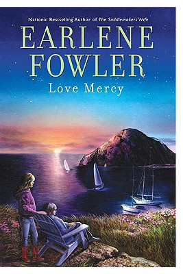 Image for Love Mercy