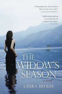 Image for WIDOWS SEASON, THE