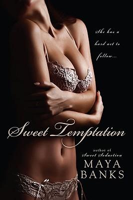 SWEET TEMPTATION, BANKS, MAYA