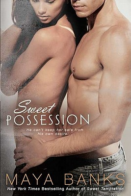 Image for SWEET POSSESSION