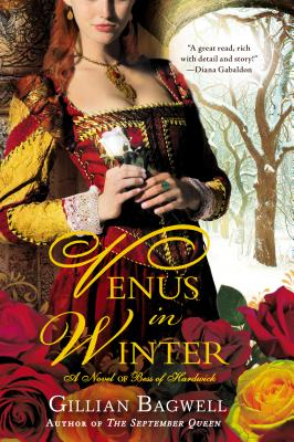 Image for VENUS IN WINTER
