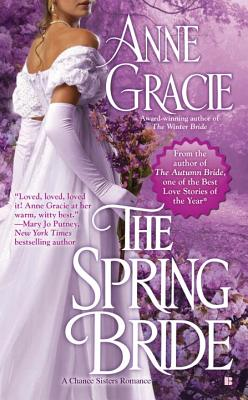 Image for The Spring Bride