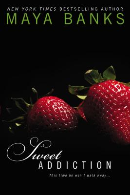 Image for Sweet Addiction (Bk 6 Sweet Series)