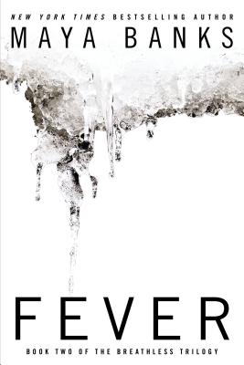 Image for Fever