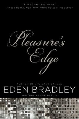 Image for Pleasure's Edge