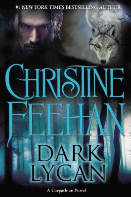 Dark Lycan (Carpathian), Christine Feehan