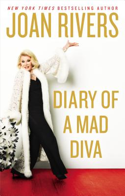 Image for Diary of a Mad Diva