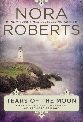 Image for Tears of the Moon (Gallaghers of Ardmore Trilogy)