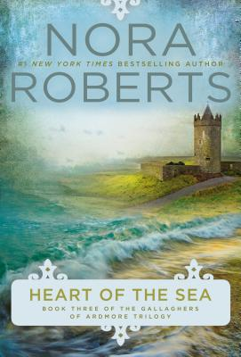 Image for Heart of the Sea (Gallaghers of Ardmore Trilogy)