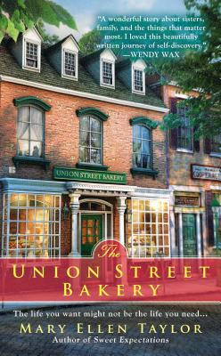 Image for UNION STREET BAKERY