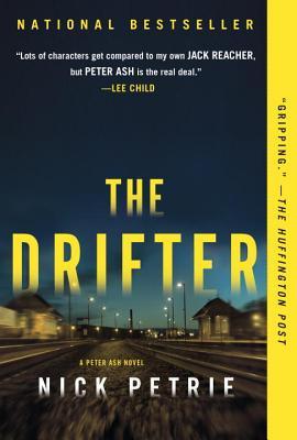 The Drifter, Nicholas Petrie