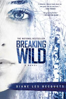 Image for Breaking Wild