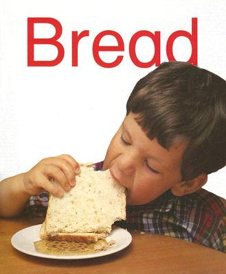 Image for Bread