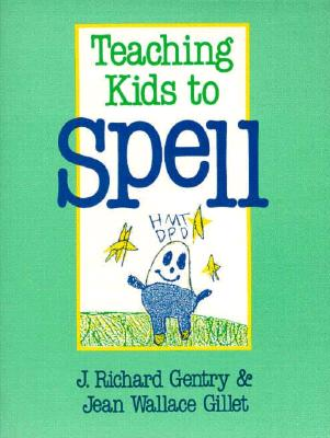 Image for Teaching Kids to Spell