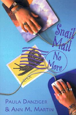 Image for Snail Mail, No More
