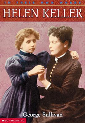 Image for Helen Keller