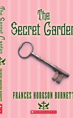 Image for Secret Garden, The