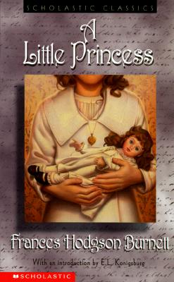 Image for Little Princess