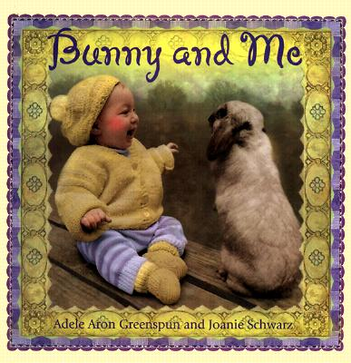 Image for Bunny And Me