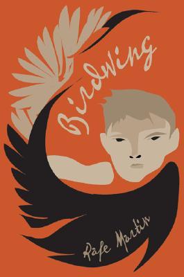 Image for BIRDWING
