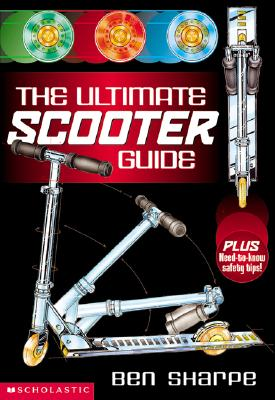 Image for The Ultimate Scooter Guide