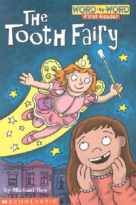 Image for The Tooth Fairy (level 1) (Word-By-Word First Reader)