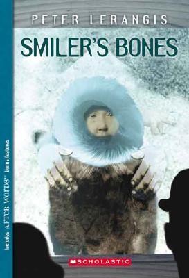 Image for Smiler's Bones (Apple Signature Edition)
