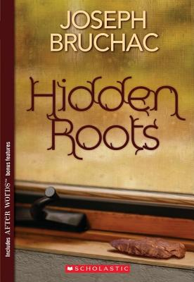 Image for Hidden Roots