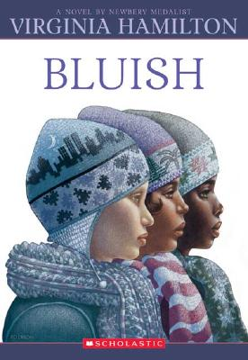 Image for Bluish