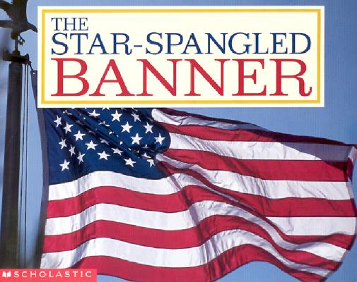 Image for Star Spangled Banner