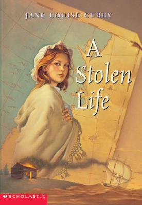 Image for Stolen Life