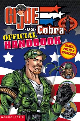 Image for G.i. Joe