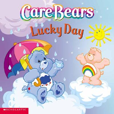 Image for Lucky Day (Care Bears)