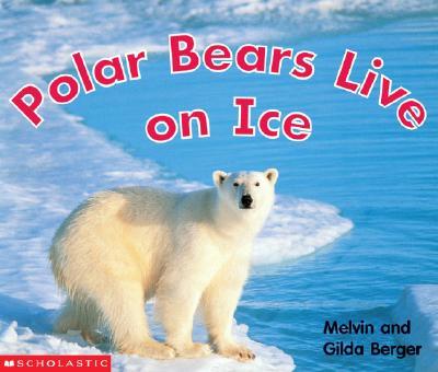 Image for Polar Bears Live On Ice