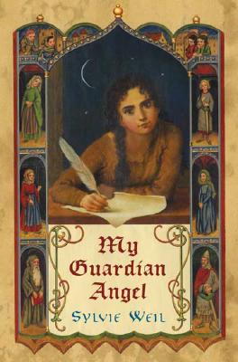 My Guardian Angel, Weil, Sylvie