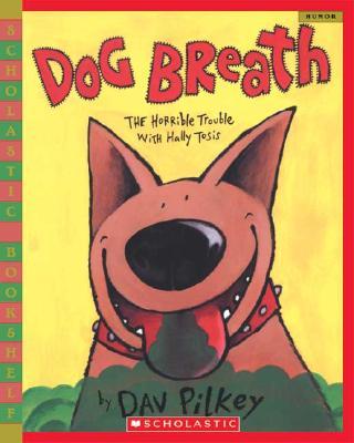 Image for Dog Breath
