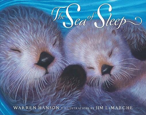 The Sea Of Sleep, Warren Hanson