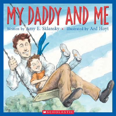 Image for My Daddy And Me