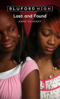 Image for Lost and Found (Bluford High Series #1)