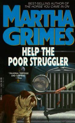 Image for Help the Poor Struggler