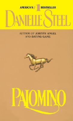 Palomino, Steel, Danielle