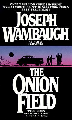 Image for The Onion Field