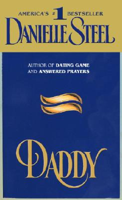 Daddy: A Novel, Steel, Danielle