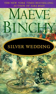 Image for SILVER WEDDING