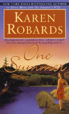 One Summer, KAREN ROBARDS