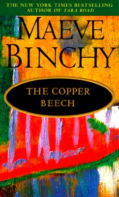 Image for The Copper Beech