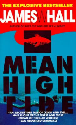 Image for Mean High Tide