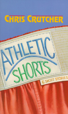 Image for Athletic Shorts; 6 Short Stories