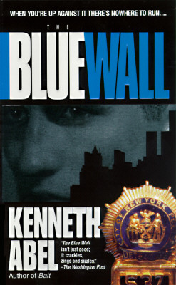The Blue Wall, Abel, Kenneth